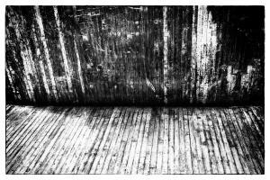 betoniset raidat